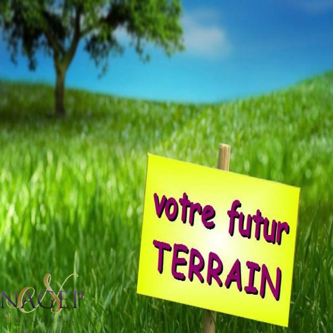 Offres de vente Terrain Bellenaves (03330)