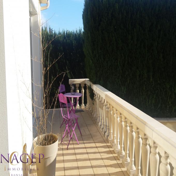 Offres de vente Villa Vendat (03110)