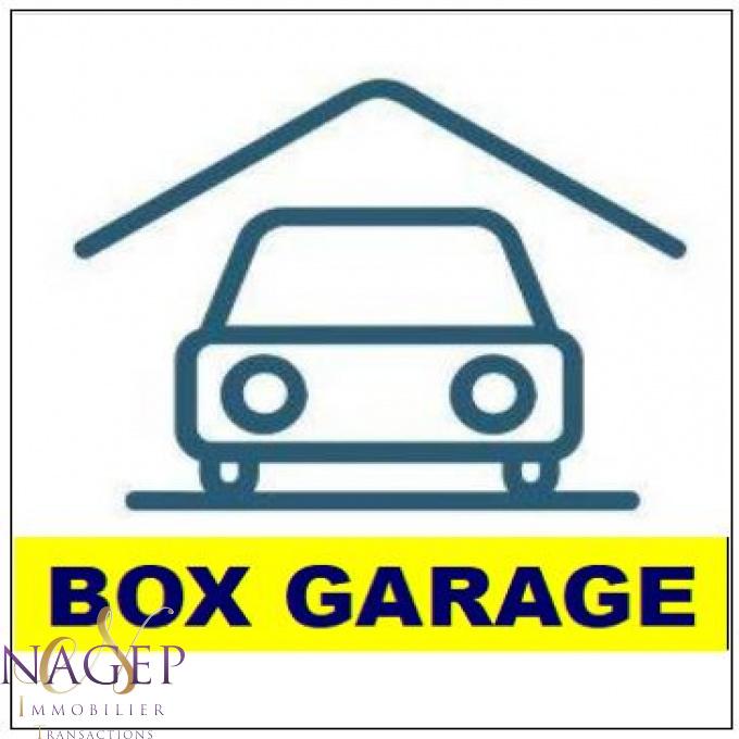 Offres de vente Garage Vichy (03200)