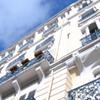 Appartements à vendre à Vichy