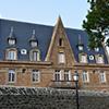 Villas à vendre à Vichy